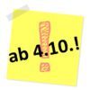 ab 4-10