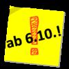 ab 6-10