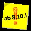 ab 8-10